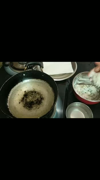 #cookingtime