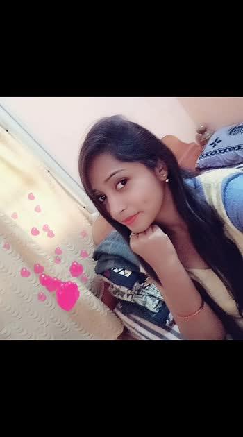 #kannadafilmindustry #mysorefashionweek #beautyqueen #kannadati