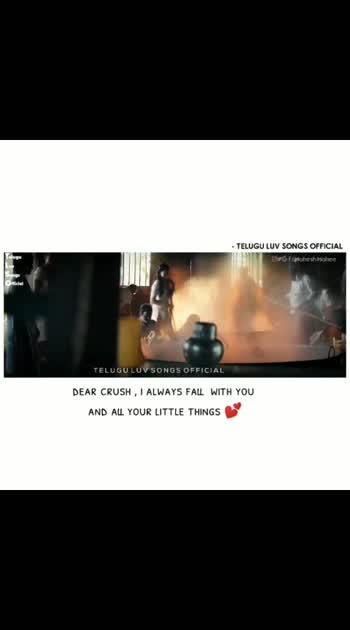 #bheeshma #telugubeats #beats_channel #nithinyouthstar #reshmika_mandana
