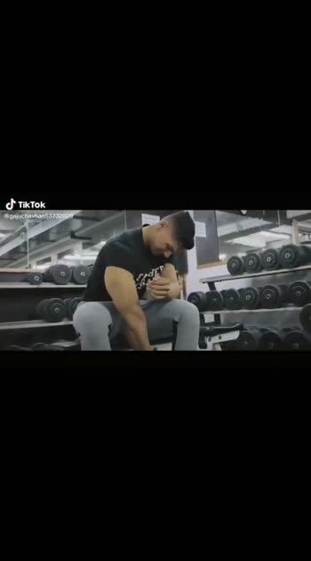 #gym  #fit  #fitness  #bodypositive  #gymfitness  #bodybuilding  #fitness #shredded  #gymlife  #bodybuilder  #muscle  #success  #workoutmotivation  #strong  #hardwork  #gymmotivation  #fitnessmotivation  #focused  #gymnastics  #fitnessaddict  #gymshark  #fitfam  #beastmodeon  #health  #healthylife  #diet  #roposofitnessmodel  #roposofitness  #fitnessfreak  #instahealth #roposostar