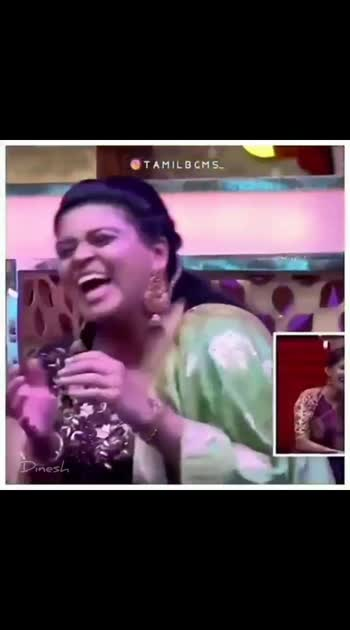 #supersinger  #supersinger7 #supersinger6 #super-comedy #haha-tv #hahatv #hahatvchannel #happyvibesy #hahatvchannnal #haha-funny #haha-fuuny-video_for_you #hahafunnyvideo #haha-funny-video #haha_funny_love #hahahahahah_tv #hahahaha #hahahahahah_tv #hahahahahahahaha #haha-tv-roposo #hahahahahahahahahahha