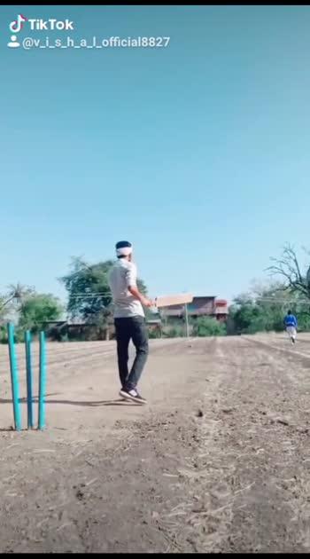 #cricketfever #cricketlover