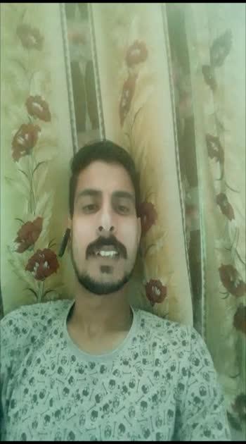 #ghaintbande#roposostar krdo viral video ji#