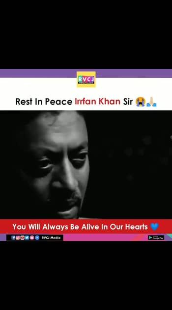 #restinpeace #imrankhan