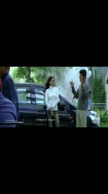 #moviescenes #sachinmovie #thalapthy_vijay