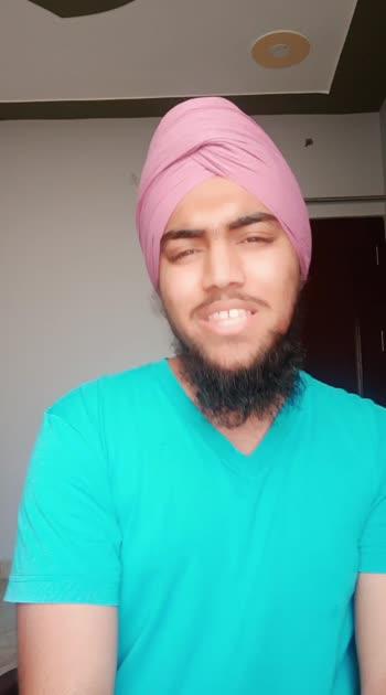 Punjaban