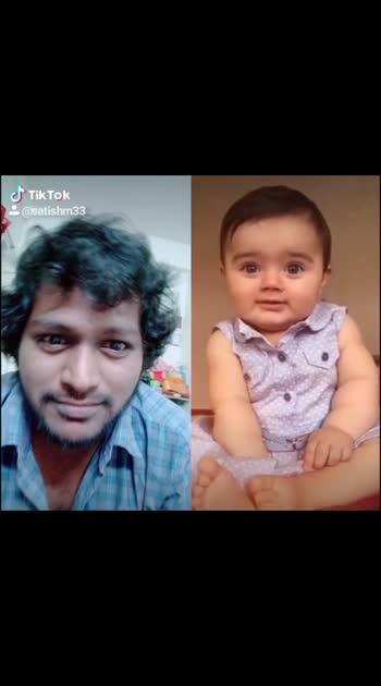 cute baby#cute-baby