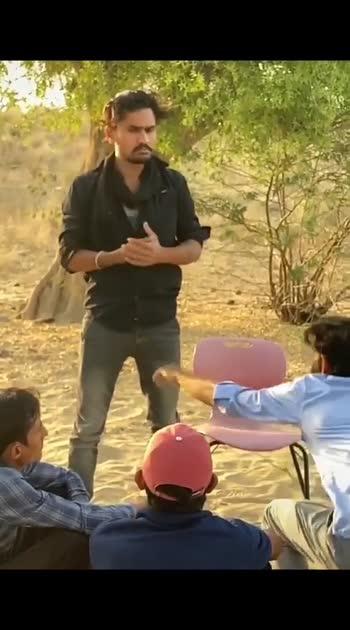 #hashtags #haha #hahatvchannel #comedyvideo #bse jo pagal he o khde hojao#haha-funny video#