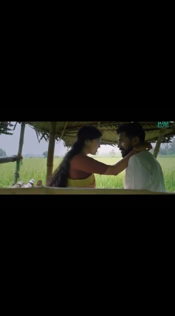 malayala song