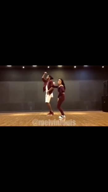 #ludo #ludosong #nehakakkar #dance