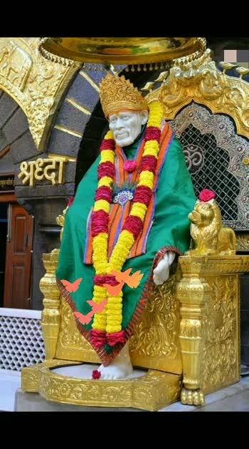 #devotionalchannel #bhakti #lordsaibaba