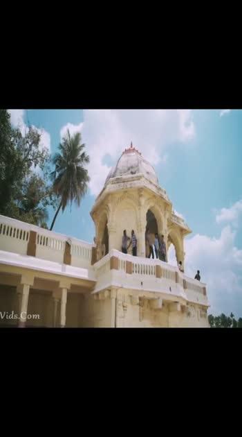 #atharvaa #atharvamurali