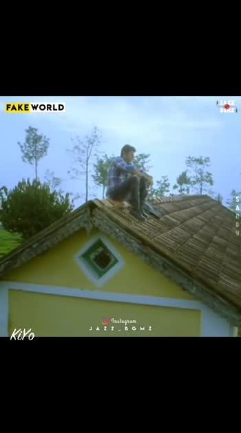 Namaku mattum yen😵 #fake #fakelove #fakepeople #fakefriends #fakeworld #fakesmile #fakepeoples #fakelover #fakerelationships #fakepromises #fakelife