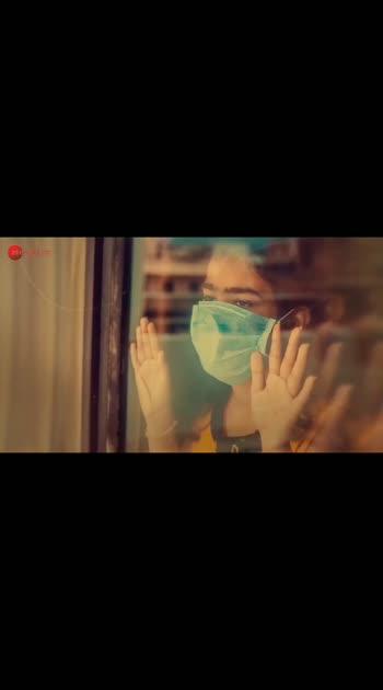 #kohli #dipikapadukone #haha-tv #selfie #gajjubhai #gajjju #yirumacover #dgenerationcrewindia #ajbluehaipanipani #tiktok #tiktokvideo #tiktoktamil #jk_music_production #jkbshootdiaries #jnrntr