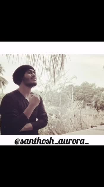 Oru naalil x merke merke #yuvan #u1 #dhanush #prasanna #love #orunaalil #merkemerke #risingstar #roposostar #singingstar #tamil #singer #ownvoice #tamilcover #share #support