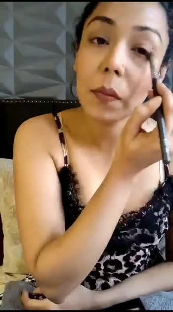 BRONZE GLOW MAKE-UP TUTORIAL.☀️ #makeuptutorial #makeuptutorials #makeupartist #makeupblogger #makeuplook #makeupoftheday #makeupvideo #makeupideas #makeuplooks #makeupforbeginners #beautyblogger #beautybloggerindia #makeupinfluencer #makeupindia #bronzelook #bronzedskin #mumbaimakeupartist