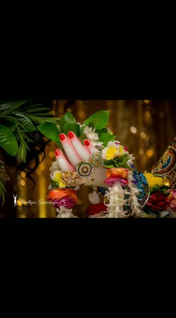 Krishna Krishna#radha-krishna