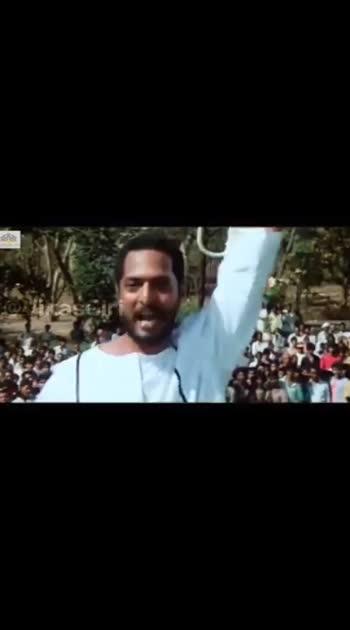 #nanapatekar #comedyvideo #coronavirus