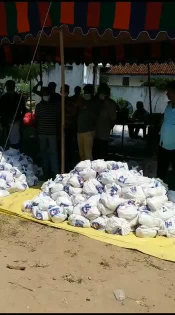 #westgodavari#news#coronavirus#bhimavaram