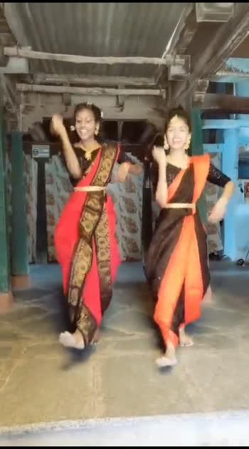 #folkdance #folksong