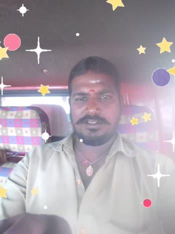 Surya Suresh #glitter #bokehlights #stars