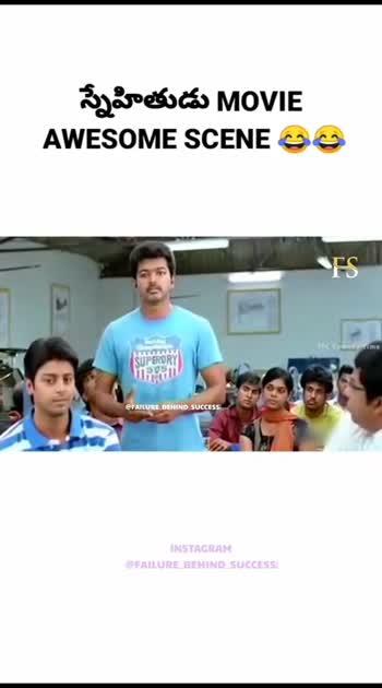 #vijayfansclub