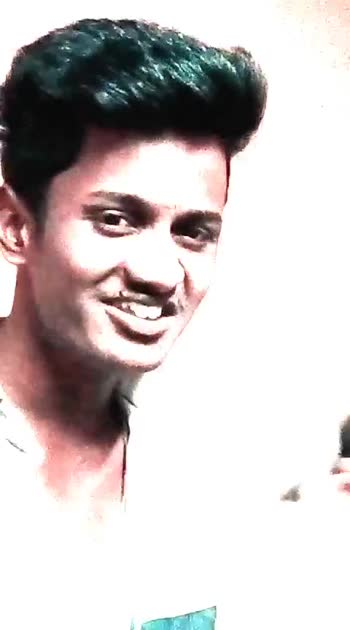 song#ropo #roposostars #tamil #viralvideo