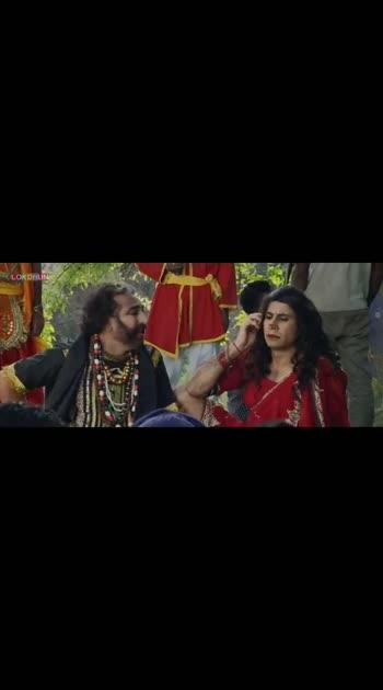 #binnu_dhillon #comedy #