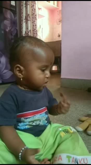 #myson eat #tamarind