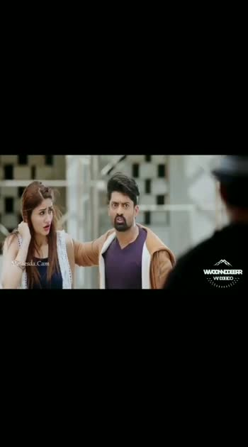 ism movies