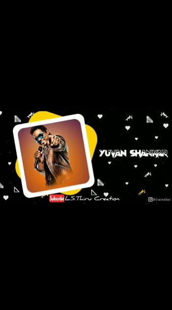 Poi solla intha manasukku theriyavillai.. #yuvanshankarraja #yuvanism #yuvan #yuvanmusical #yuvansoulmusic #yuvanhits #yuvansongs