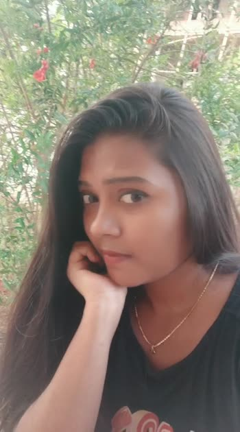 #madhu_honey #risingstar #followmeonroposo #roposostar #followmeonroposo