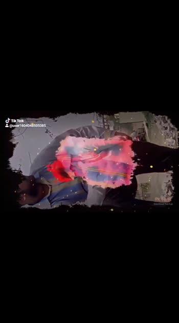 Syed official promo tiktoker vidstater YouTuber instagrammer rizzler Facebooker hyfolioer vimeoer Sharechatter linkediner yovoer 4funnier roposoer #syedofficialpromo #syedofficialpromoglobal