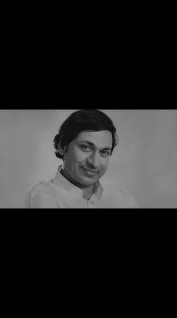 #punithrajkumar