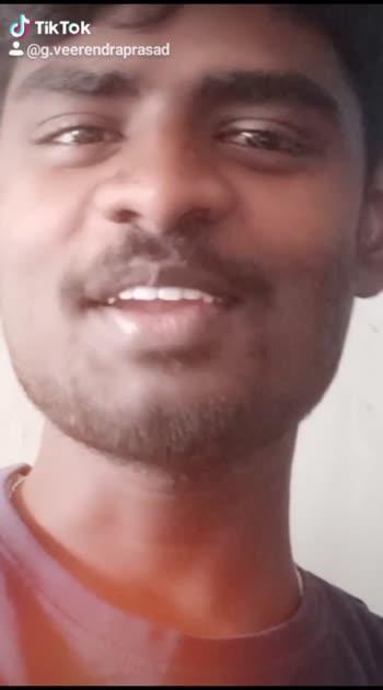 #nuvvostanante_nenodhantana