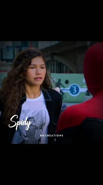 #spidy #spiderman