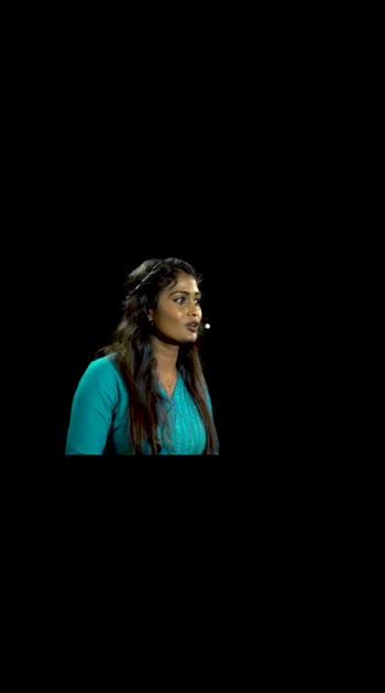 #arathi #poornimaravi #story