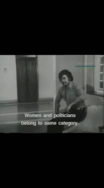 #rajinikanthfans