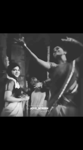 #tamilponnu #tamiloldsongs #beatschannel