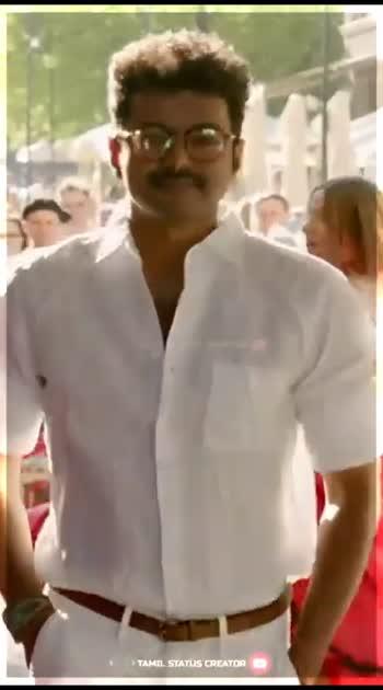 #mersalmovie #thalapthy_vijay #kajalaggarwal #atleedirector #macho