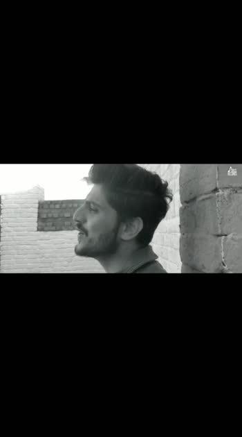 #latestsong #gurnambhullar