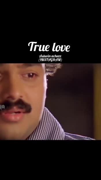 #truelove #niram  #kunjakoboban #shalini