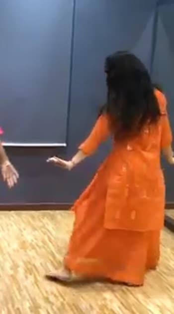 #roposostar #nirmalamdanceacademy #dance #solo #ekladkikodekhatohaisalaga #sonamkapoor