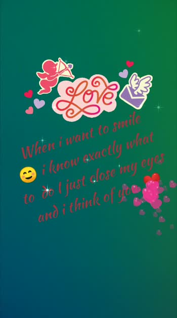 love you 😘😘😘LIFE❣️ #song #instagram #sadsongs #sadstatus #kollywood #bollywoodsongs #romantic #lovestatus #sadquotes #bgm #punjabistatus #tamilsong #india #whatsappvideo #tamil #bhfyp #songs #trending #bhfyp#songs #music #love #song #rap #hiphop #rnb #beats #pop #instagood #beat #instamusic #goodmusic #newsong #dubstep #party #photooftheday #bestsong #genre #partymusic #favoritesong #remix #lovethissong #melody #jam #myjam #listentothis #bumpin #repeat #bhfyp#mrstatus#f4f #s4s #l4l #c4c #likeforlike #likeall #like4like #likes4likes #liking #instagood #tagblender #follow #followme #followback #followforfollow #follow4follow #followers #followher #follower #followhim #followbackteam #followall #comment #comments #commentback #comment4comment #commentbelow #shoutout #shoutouts #shoutoutback#videography #awesomevideo #instagood #video #videodiary #instavideo #tagblender #videoclip #cute #tbt #videogram #videoshoot #videostar #instagramvideo #picoftheday #myvideo #love #tweegram #instav #videos #iphonesi