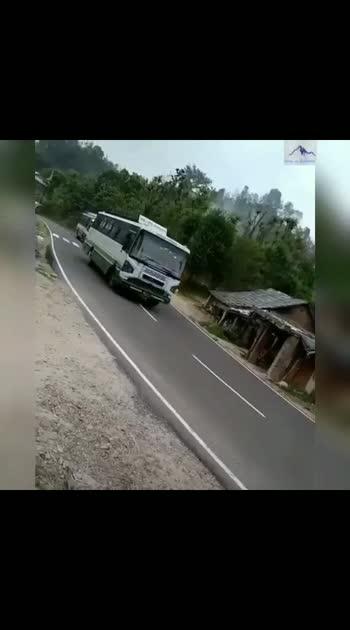 lockdown Spacial #himachal #himachalpradesh #hill #hillstation #hillstations #chandigarh #mohali #lock #dinesh #coronavirus