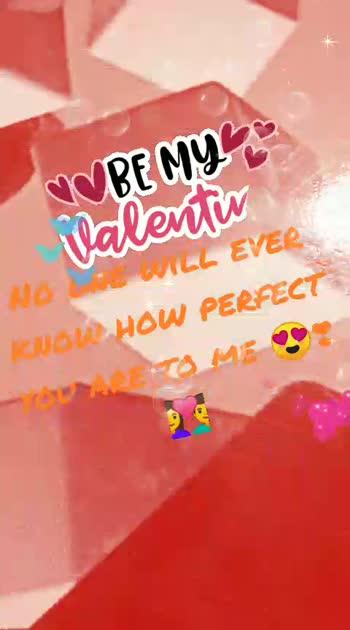 luv u ❣️❣️❣️LIFE❣️ #song #instagram #sadsongs #sadstatus #kollywood #bollywoodsongs #romantic #lovestatus #sadquotes #bgm #punjabistatus #tamilsong #india #whatsappvideo #tamil #bhfyp #songs #trending #bhfyp#songs #music #love #song #rap #hiphop #rnb #beats #pop #instagood #beat #instamusic #goodmusic #newsong #dubstep #party #photooftheday #bestsong #genre #partymusic #favoritesong #remix #lovethissong #melody #jam #myjam #listentothis #bumpin #repeat #bhfyp#mrstatus#f4f #s4s #l4l #c4c #likeforlike #likeall #like4like #likes4likes #liking #instagood #tagblender #follow #followme #followback #followforfollow #follow4follow #followers #followher #follower #followhim #followbackteam #followall #comment #comments #commentback #comment4comment #commentbelow #shoutout #shoutouts #shoutoutback#videography #awesomevideo #instagood #video #videodiary #instavideo #tagblender #videoclip #cute #tbt #videogram #videoshoot #videostar #instagramvideo #picoftheday #myvideo #love #tweegram #instav #videos #iphonesi