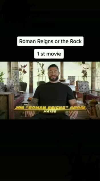 #roman...