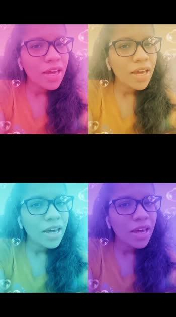 Asalemgurthukuradhu 💞🥰🎶💖#roposostar #ropososingingstars #roposo-beats #telugusongs #telugusingers #instasingers #singersofindia #indiansingersclub
