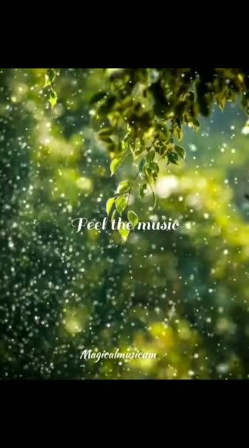 #feel-the-music #feel-the-love