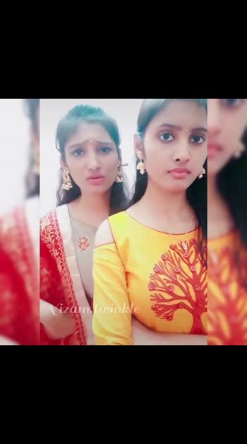 #tellywood #tollywoodsong #oldsong #dubsmash #twinkle #hony #sister